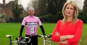 bike pic wife