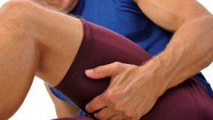 athlete-hamstring