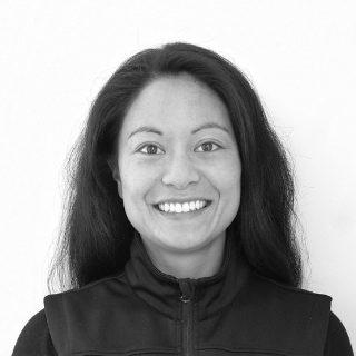 Emily Chung Physio