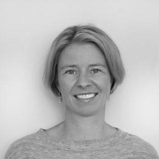 Paula Grylewicz Physio