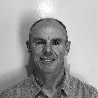Chris Byrne